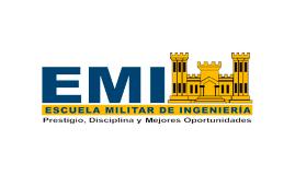 """""""INCIDENCIA DEL MODELO DE RESERVORIO EN LA PRODUCTIVIDAD DE"""