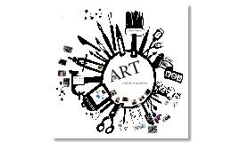 Artist/Teacher