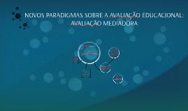 DOCUMENTOS DE IDENTIDADE - UMA INTRODUÇÃO ÀS TEORIAS DE CURR