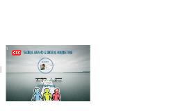 Copy of Global Brand & Digital Marketing Team