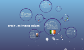 Trade Conference: Ireland