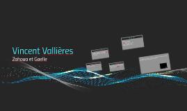 Copy of Vincent Vallières