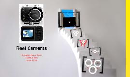 Reel Cameras