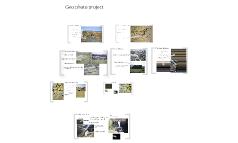geo term project part 2