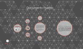 Documento Puebla
