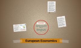 European Economics