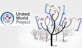 United World Project 2