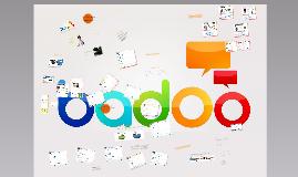 Badoo: Les noves relacions a la xarxa