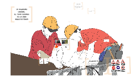La seguridad laboral: El tema olvidado en la obra arquitectonica