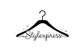 Stylexpress