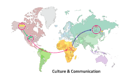 2221(F2F): Cha 3- Intercultural Communication