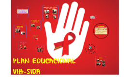 PLAN EDUCACIONAL