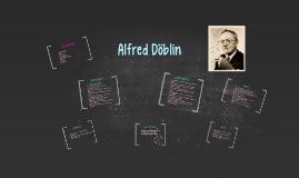 alfred dblin - Friedrich Drrenmatt Lebenslauf