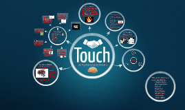 Copy of Touch