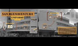 Uniforme Nivel Primario-Colegio San Buenaventura