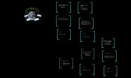 Copy of Estrategia pedagógica historia 2013