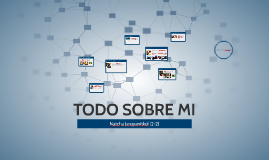 Copy of TODO SOBRE MI