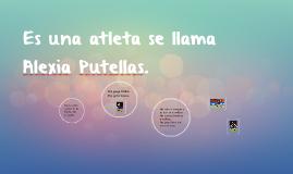 Brown-1B-Alexia Putellas