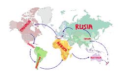 Copy of viaje por el mundo Manoli Belmonte