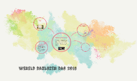 Wereld daklozen dag 2015