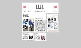 L.L.C.R.