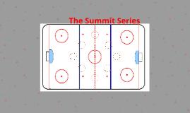 The Summit Series