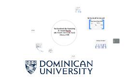 http://www.dom.edu/sites/default/files/omc/images/logos/CV_D