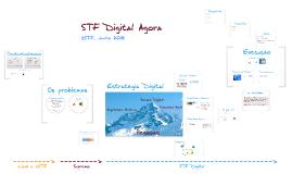 Visão-geral do STF Digital