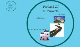 Portland CT