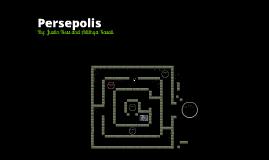Presepolis Project