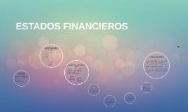 Copy of ESTADOS FINANCIEROS