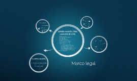 Copy of Marco legal