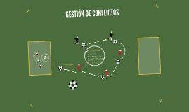 161228 Gestion conflictos(TO)