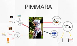 PIMMARA