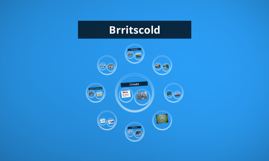 Brritscold