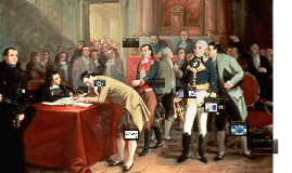 Cátedra Bolivariana I