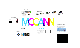 Copy of MCCANN ERICKSON RIGA