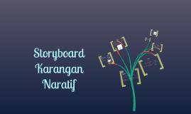 Copy of Pengajaran 'Storyboard'