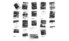 Copy of DTPROGR