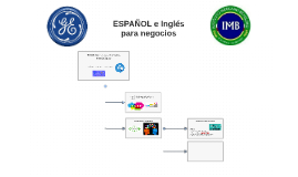 Instituto Mexicano-Brasileiro (IMB), GE