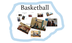 Basketball Mrisa
