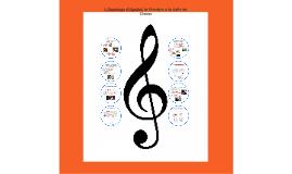L'Avantage d'Ajouter la Musique a la Salle de Classe