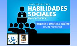 clase habilidades sociales (san marcos 2015)