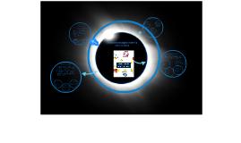 Copy of Avances tecnológicos sobre la base de datos