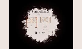 Copy of Symbolismus