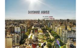Espanol 4 Buenos Aires