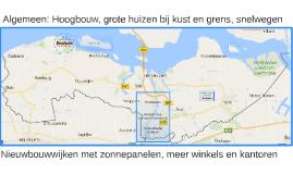 Krimp Zeeuws-Vlaanderen