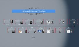 Atom History