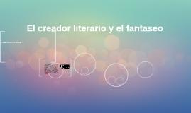 Freud, Sigmund. Tomo IX: El creador literario y el fantaseo.