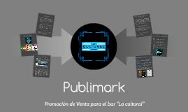 La Cultural (promoción)